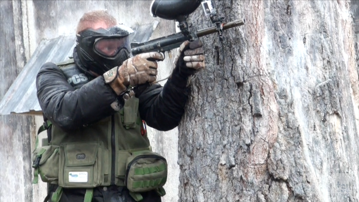 CD_Paintball_001.png